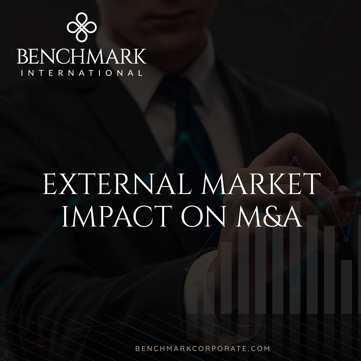 External-Market-Impact--Social