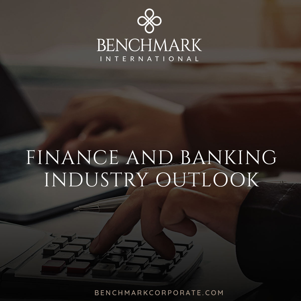 Finance_Banking-Outlook-Social