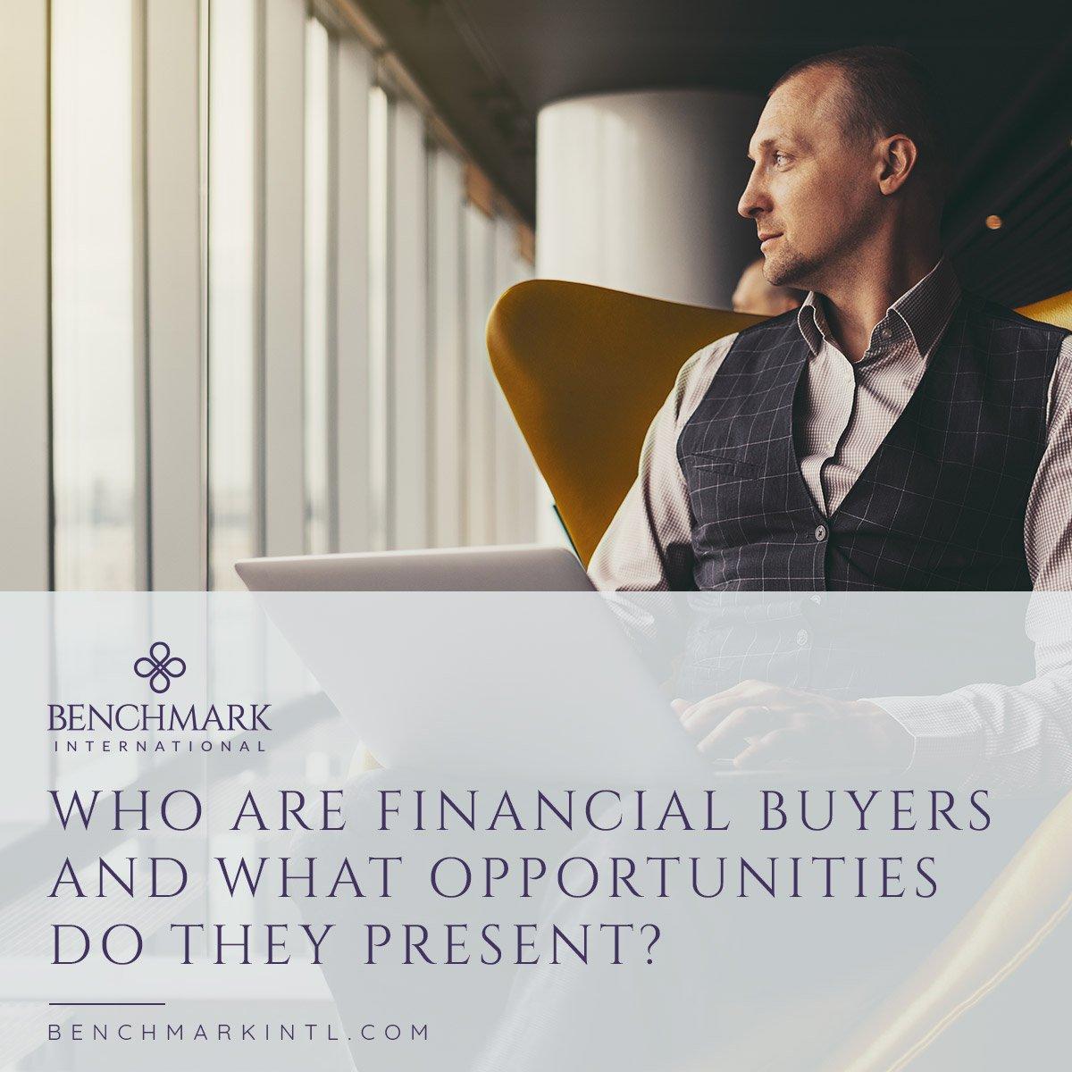 Financial_Buyers_Opportunities_social