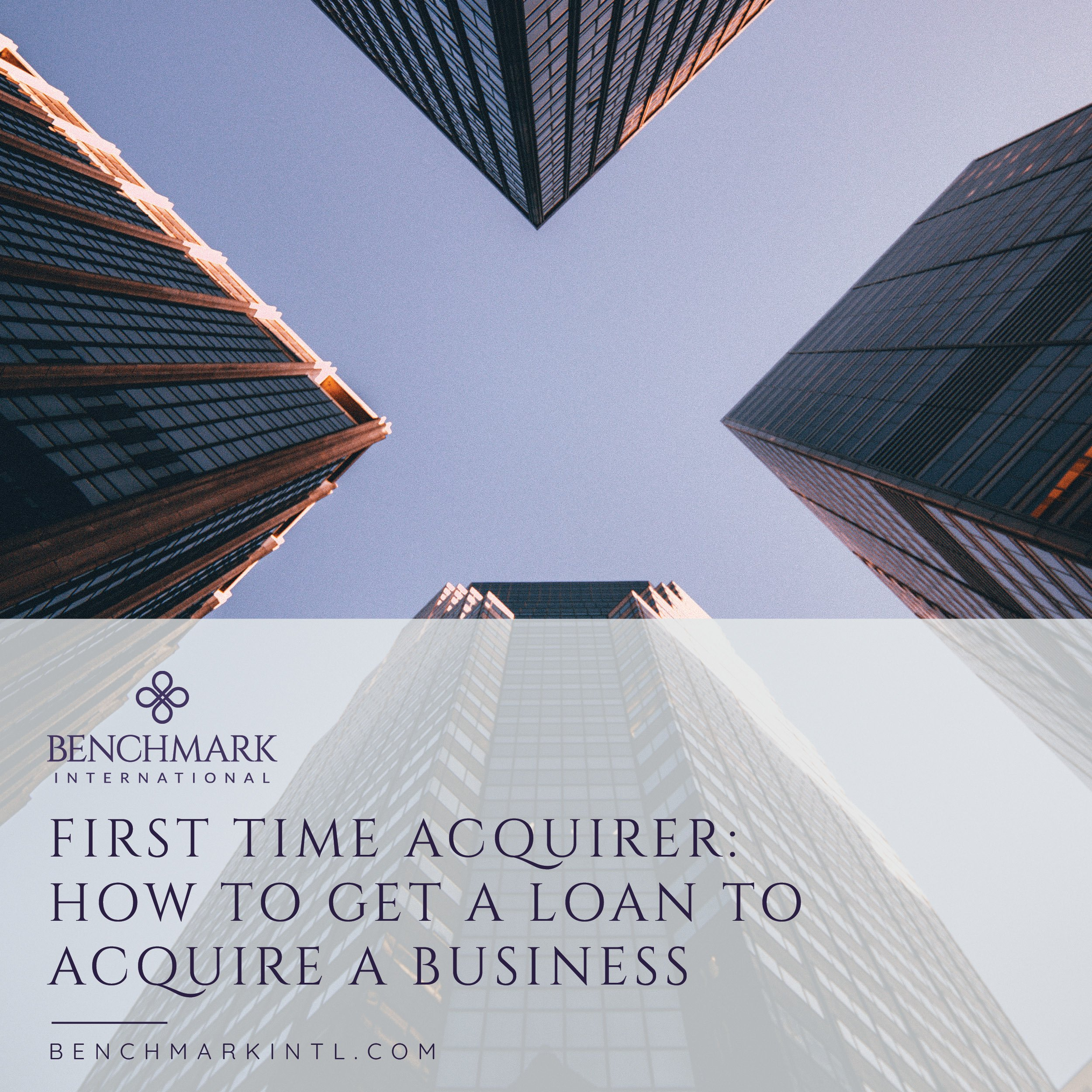 First_Time_Acquirer_Social