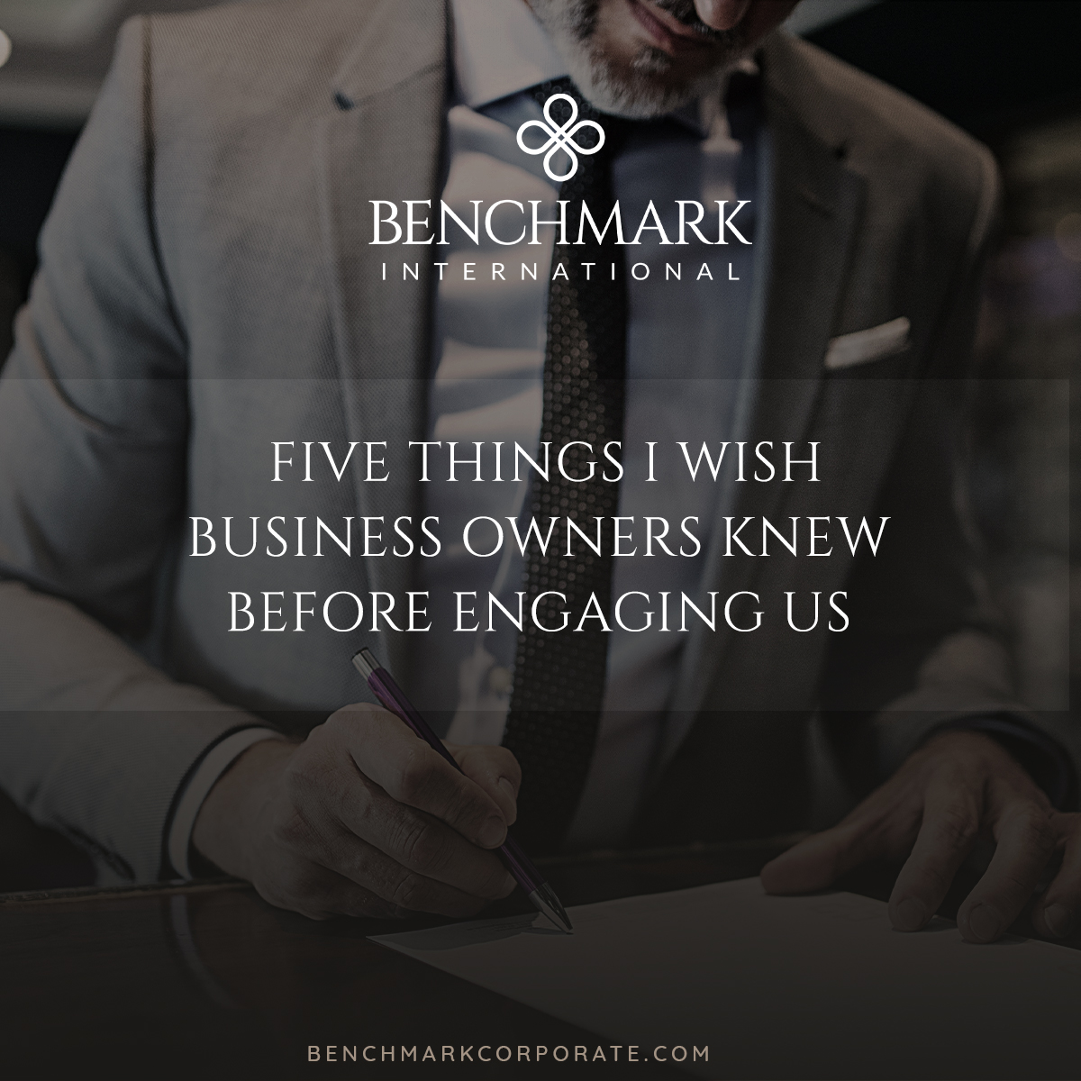 Five-Things-i-Wish_Business_Owners_knew-Social