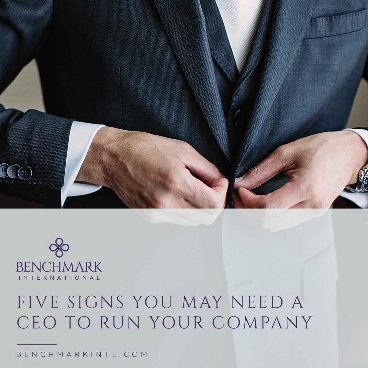 Five_Signs_You_May-Need_a_CEO_to_Run_Your_Company_Social