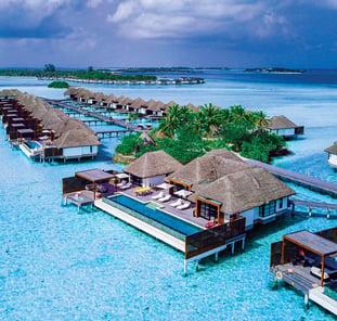Four-Seasons-Private-Island-at-Voavah-_-Maldives-1
