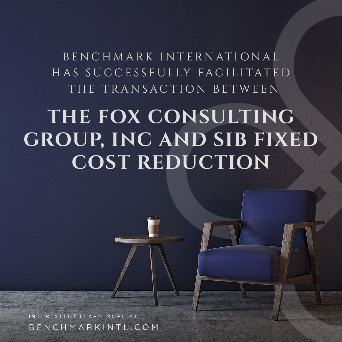 Fox_Consulting_Group_social