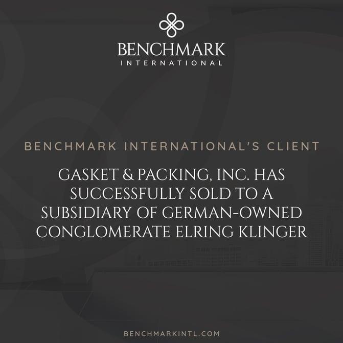 Gasket_&_Packing_and_Elring_Klinger_Social