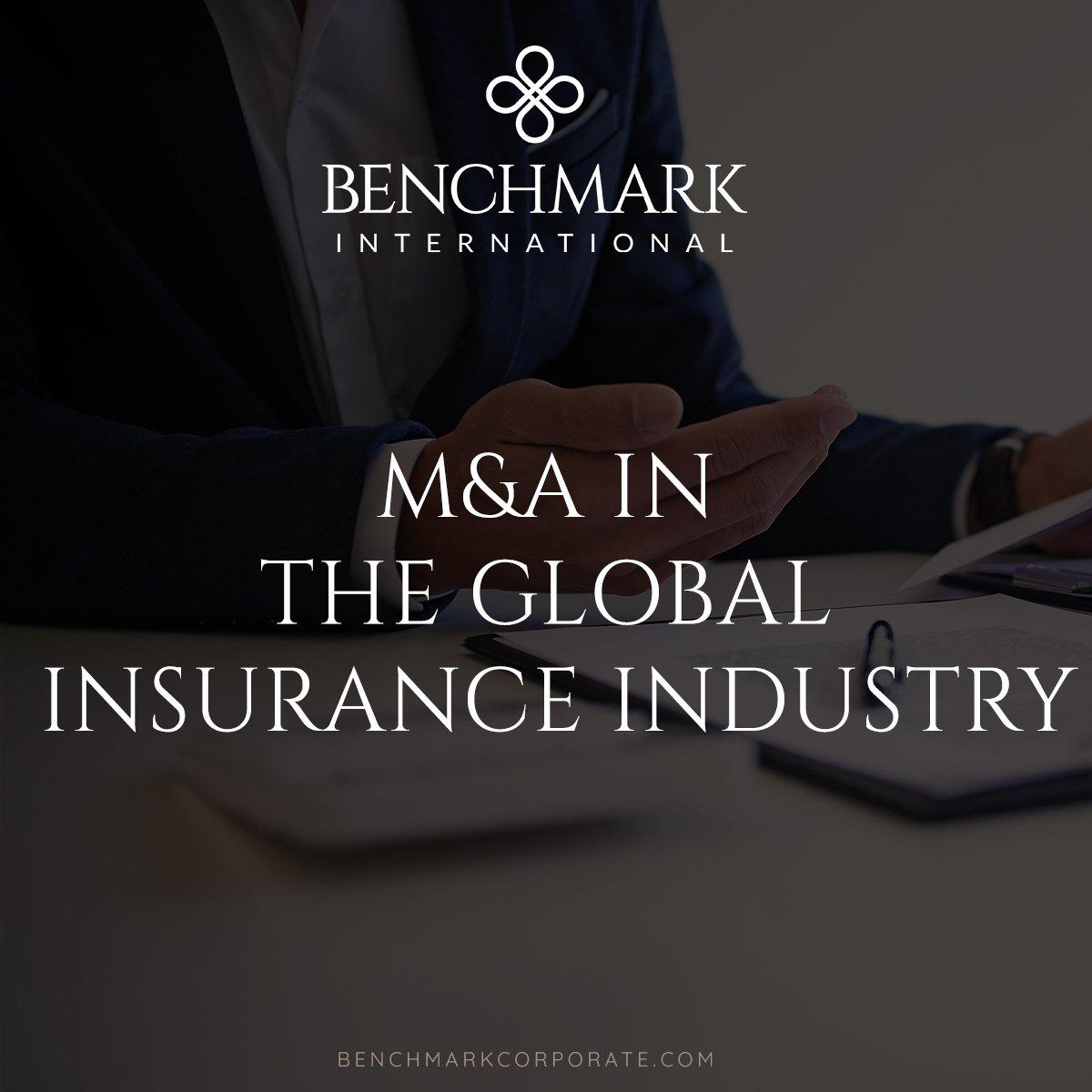 Gloal_Insurance-Social