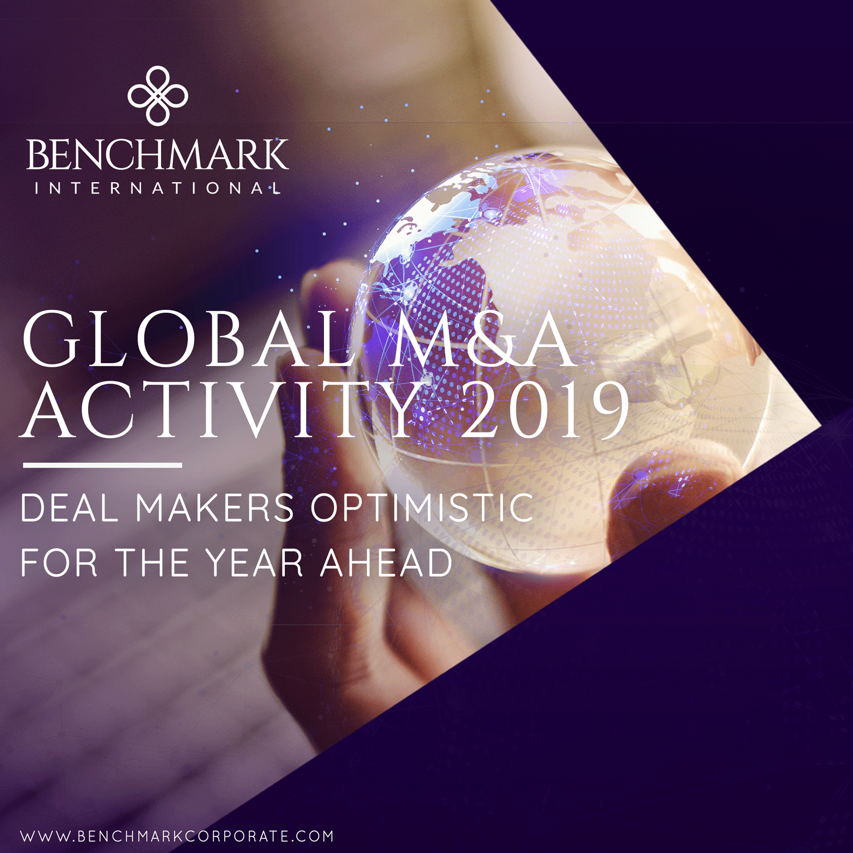 Global-M&A-2019_Social