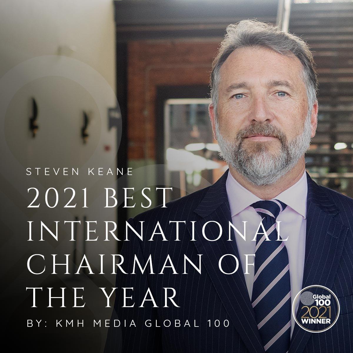 Global_100_social