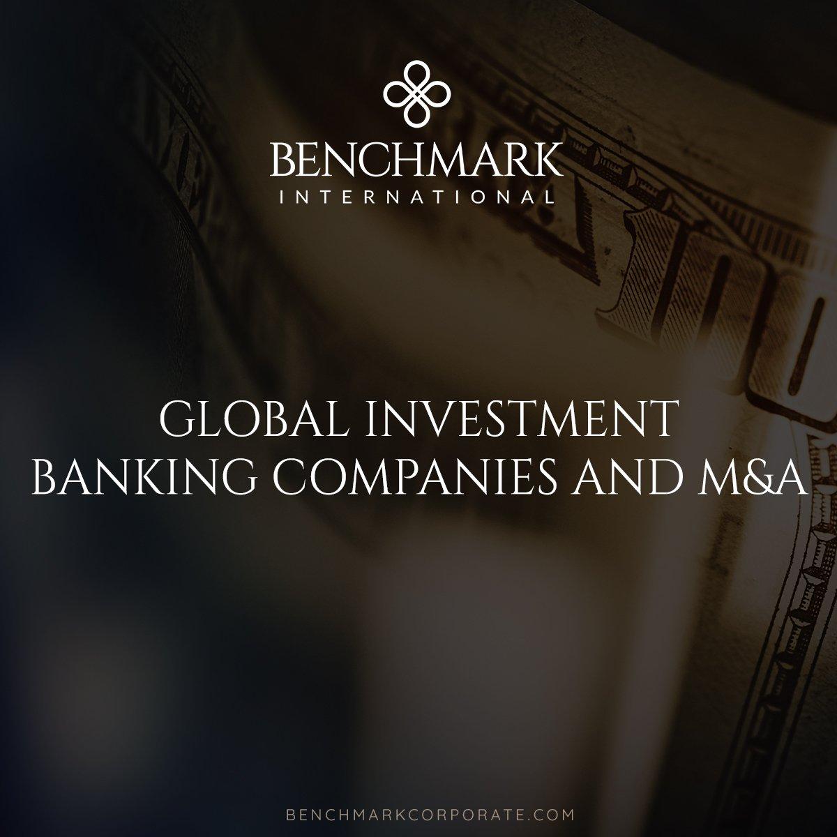 Global_Banking_Social
