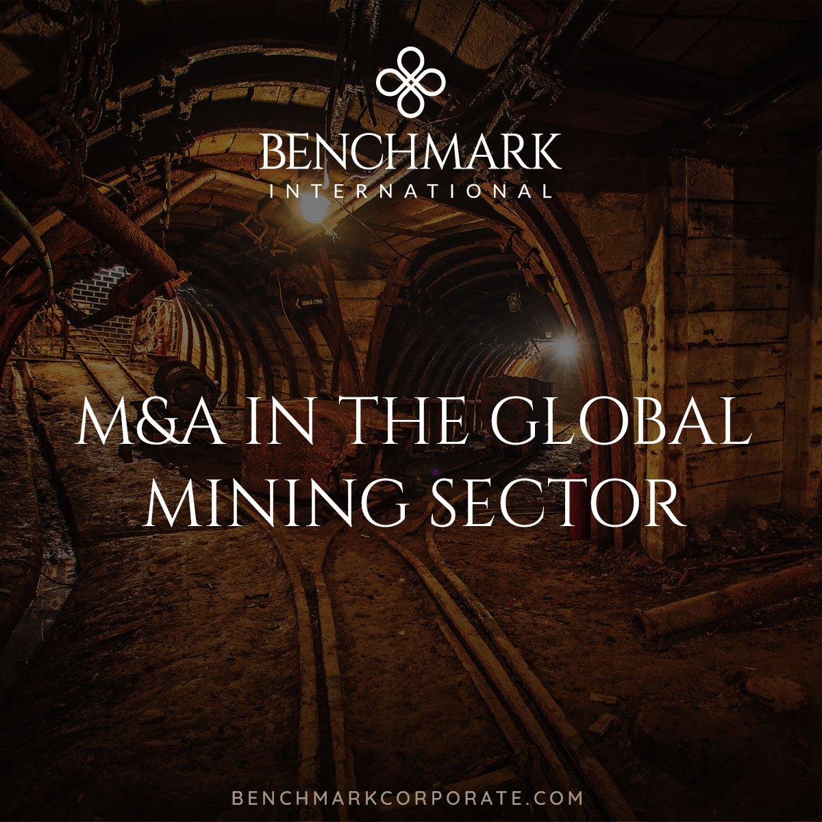 Global_Mining_Industry_Social