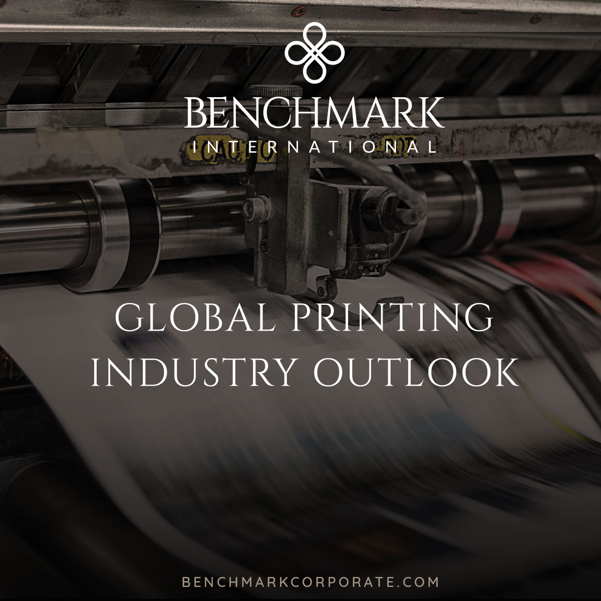 Global_Printing-Outlook-Social