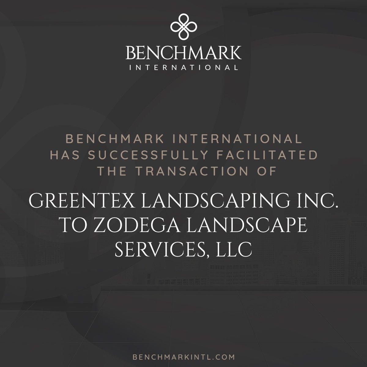 GreenTex_Landscaping_Inc._and-_Zodega_Landscape_Services,-LLC_Social (1)
