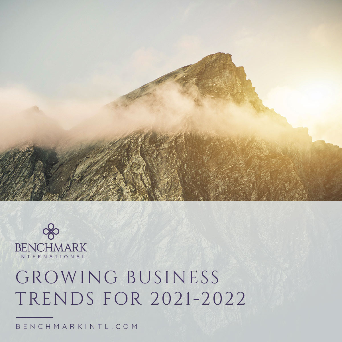 Growing_Business_Trends_For_2021-2022_Social(2)