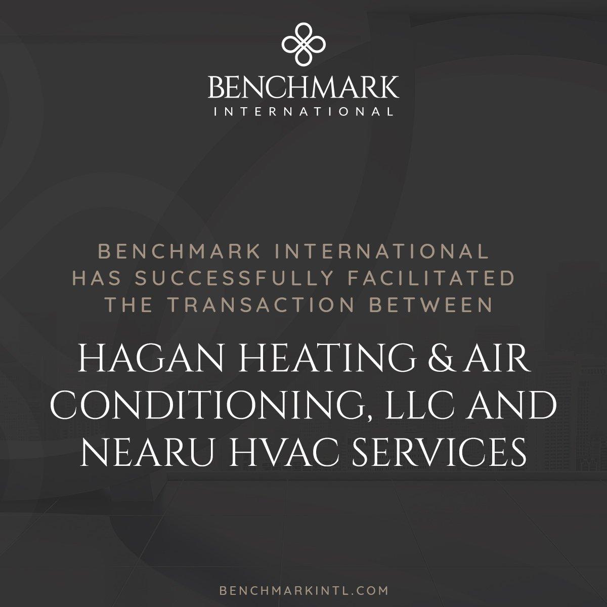 Hagan_Heating_&_Air_Conditioning_LLC_and_Nearu_HVAC_Services_Social