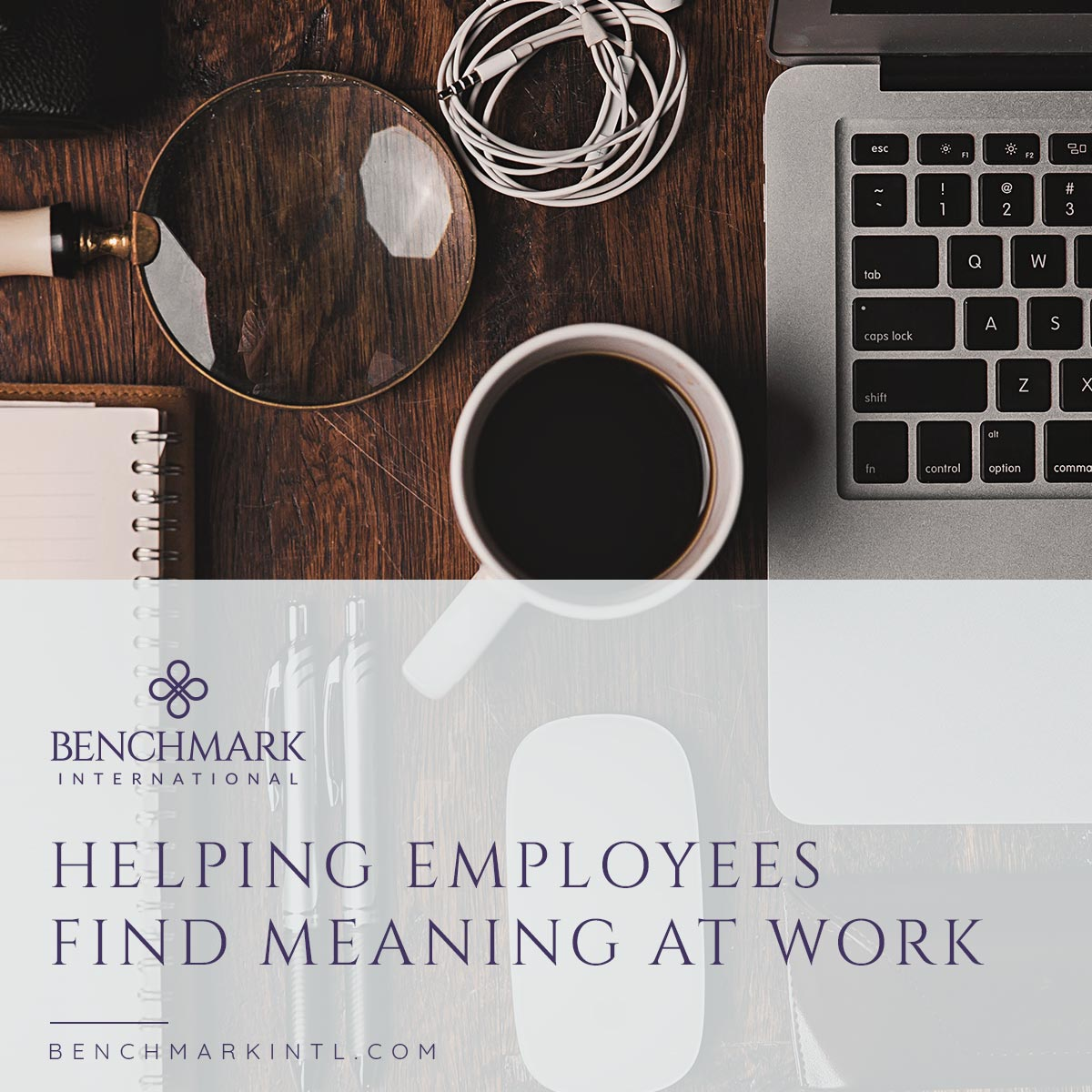 Helping_Employees_Find_Meaning_at_Work_Social (1)