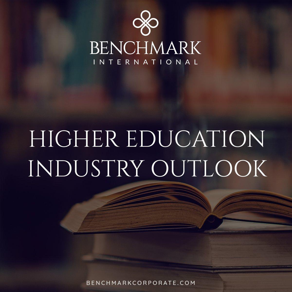 Higher-Education_Social