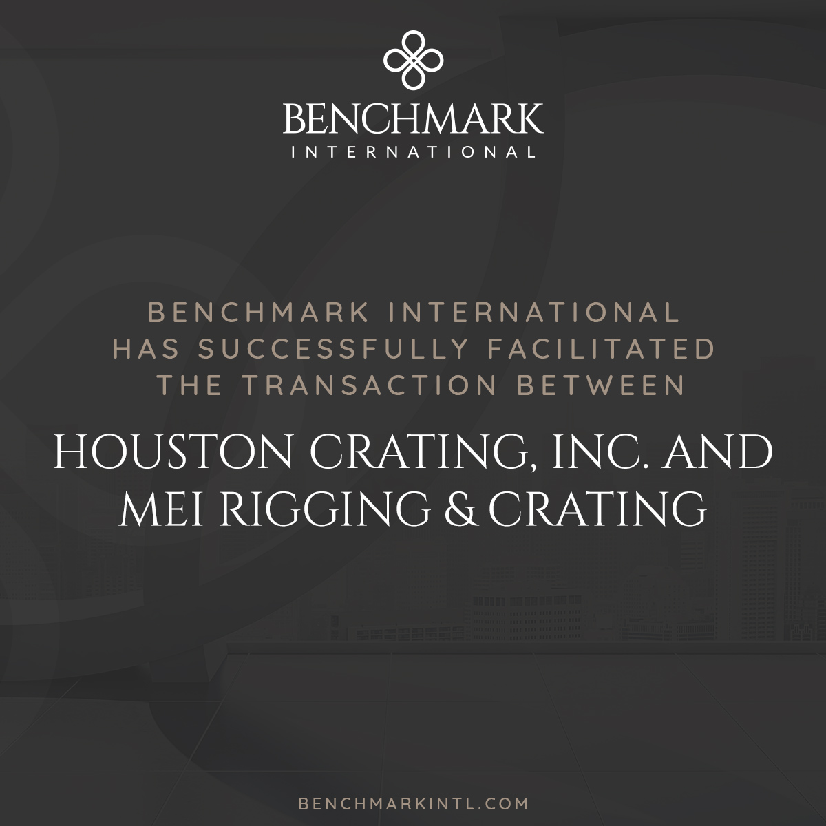 Houston_Crating_social
