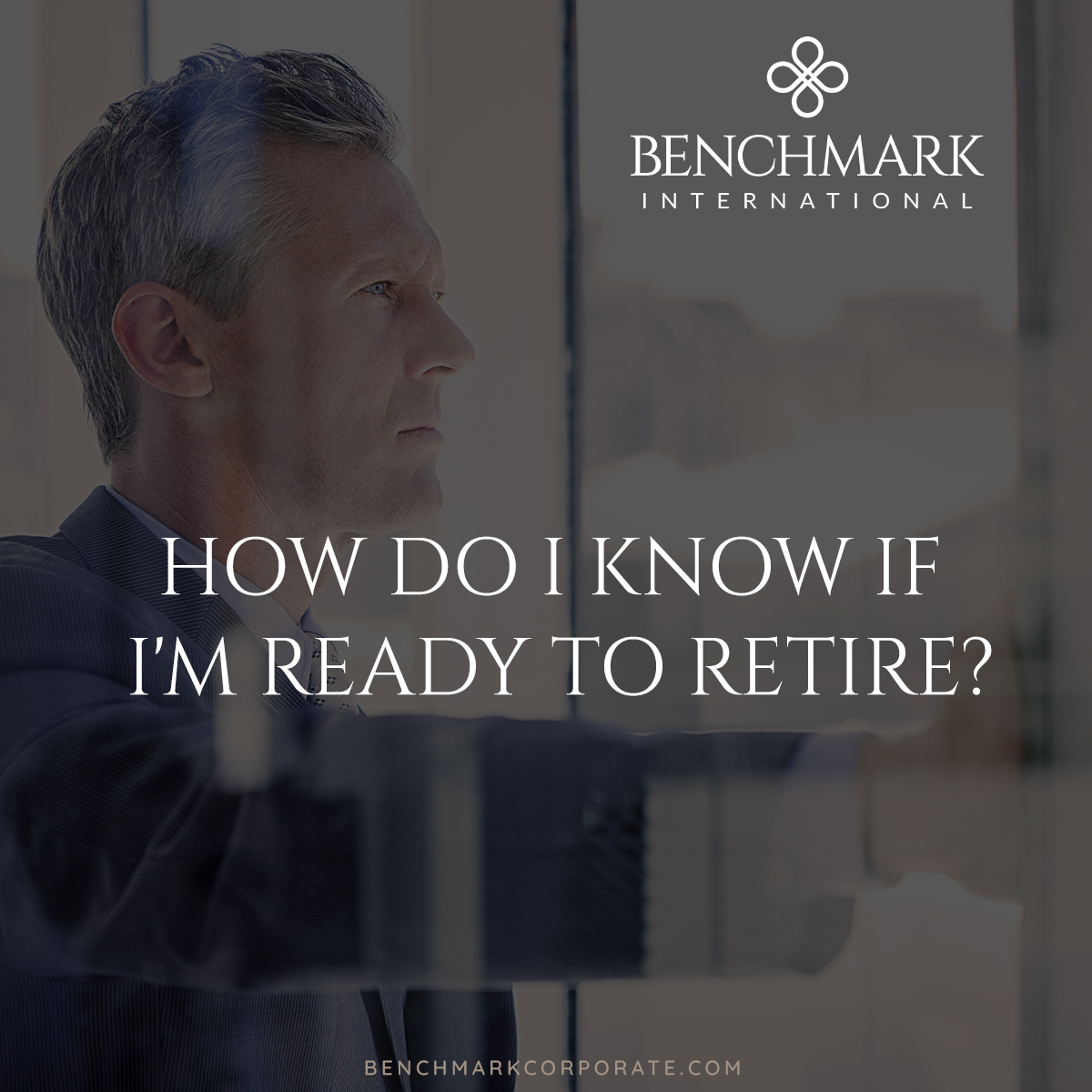 How-do-i-know-im-ready-to-retire-Social-1