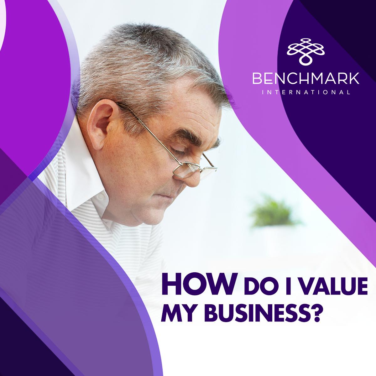 How-do-i-value-my-business_social 2