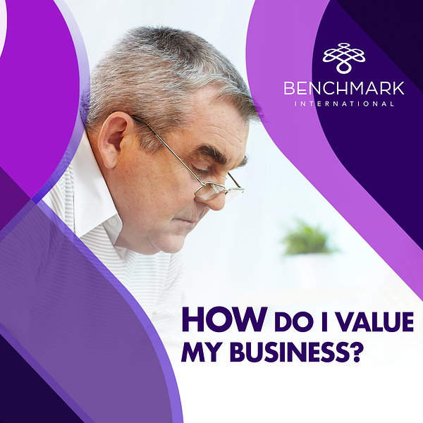 How-do-i-value-my-business_social 2