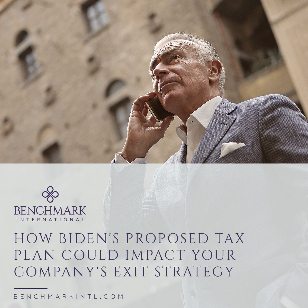 How_Bidens_Tax_Plan_Could_Impact_Your_Companys_Exit_Strategy__Social
