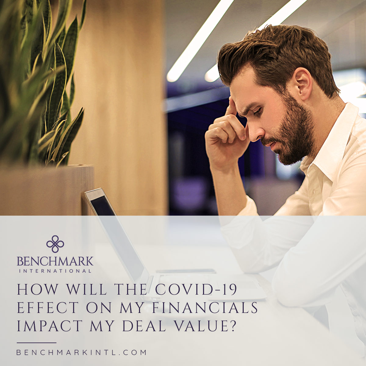 How_COVID_19_Affect_Deal_Value_Social-1