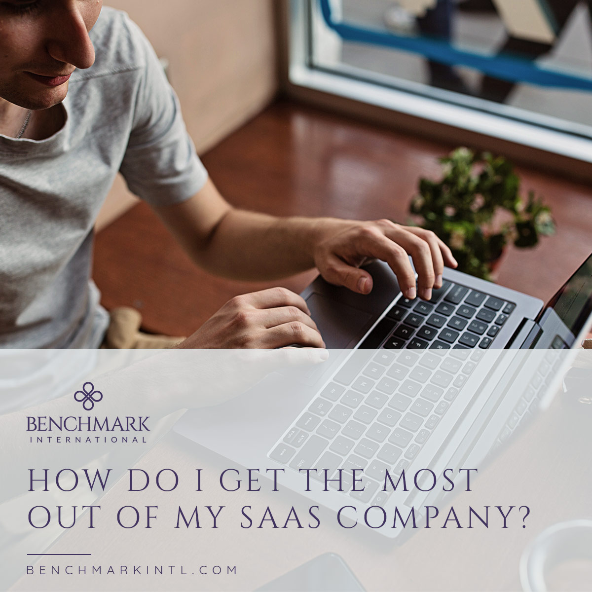 How_Do_I_Get_The_Most_Out_Of_My_Saas_Company_Blog_Social