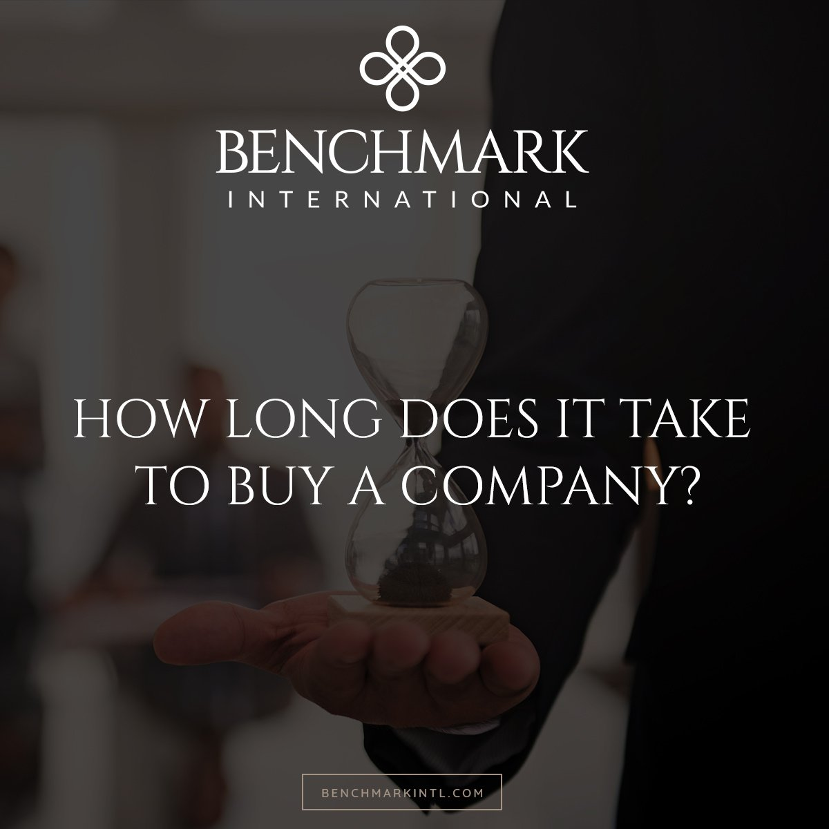 How_Long_Buy_a_Company-Social