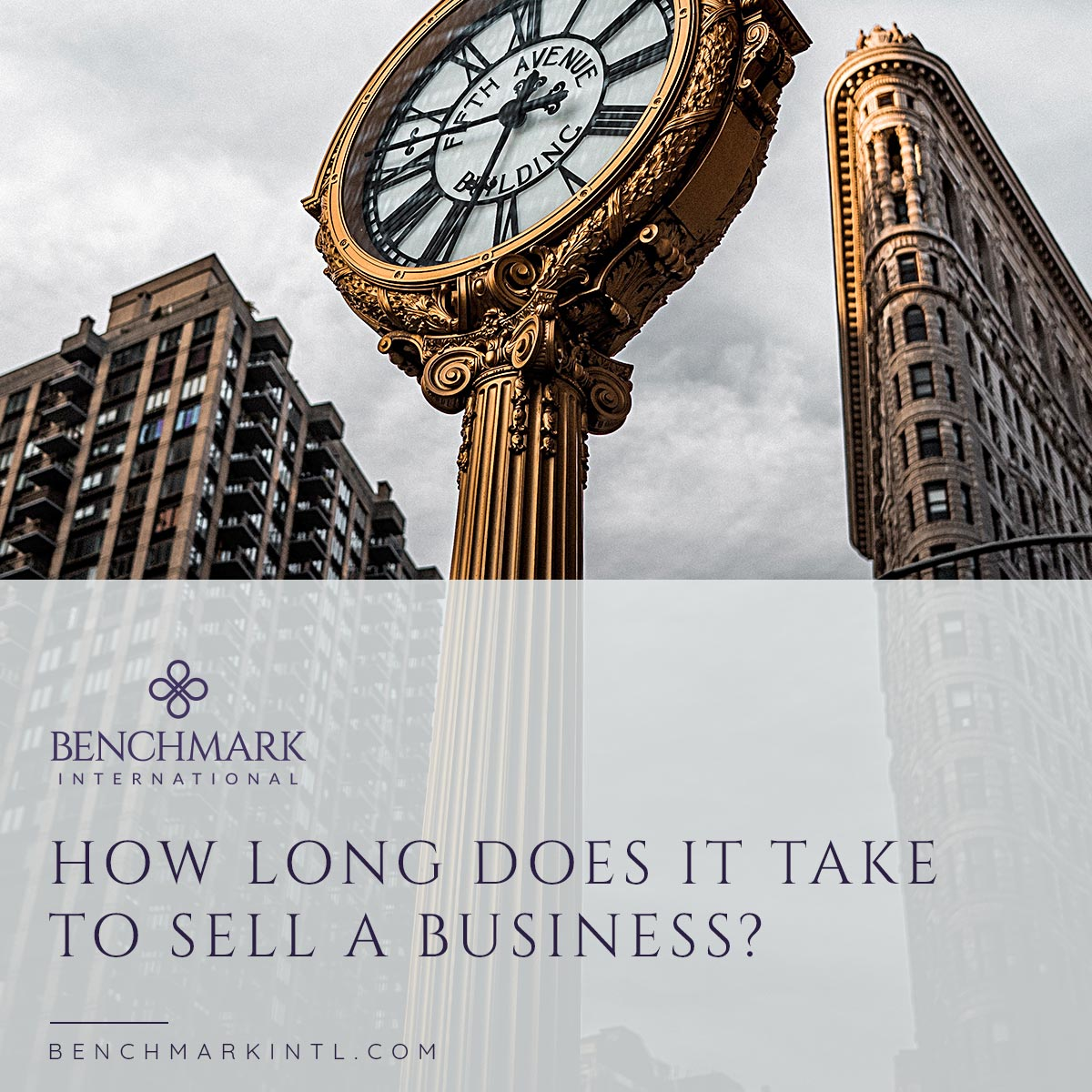 How_Long_Does_It_Take_to_Sell_A_Business_Social