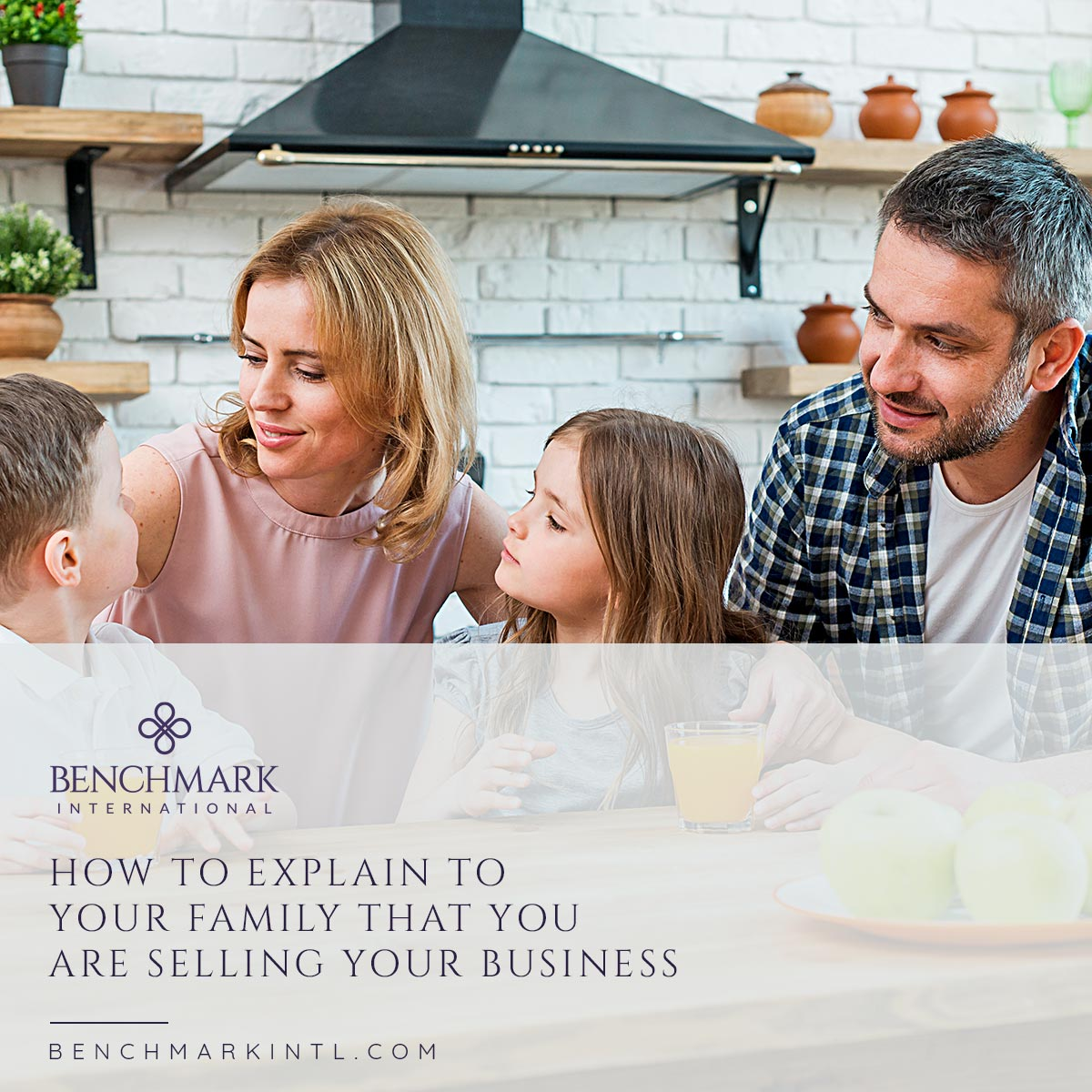 How_To_Get_More_Out_of_Selling_Your_Business_Social_v4
