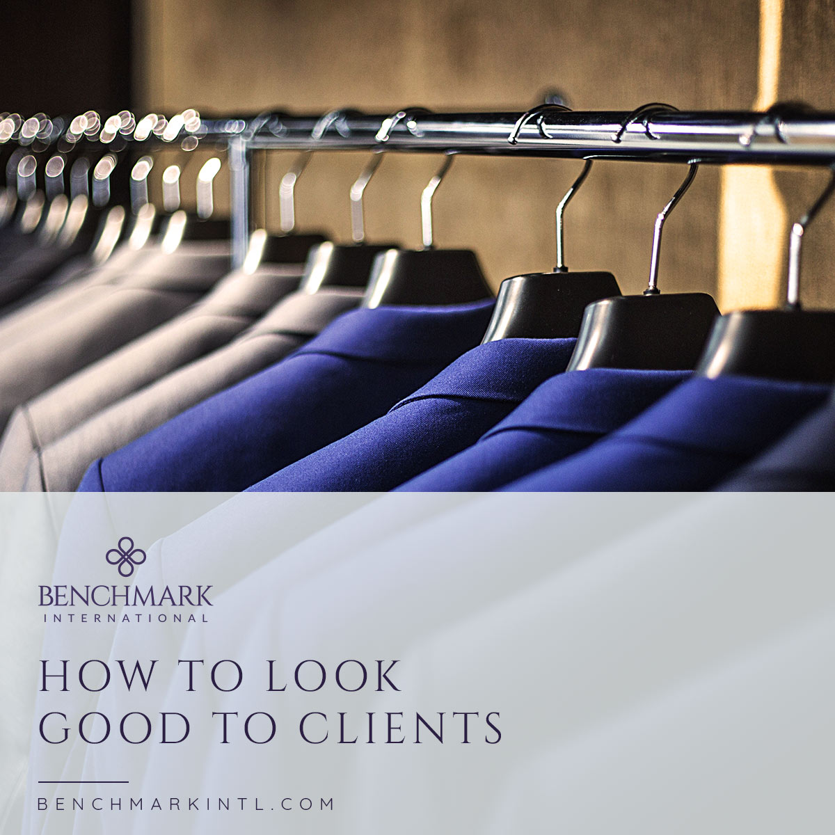 How_To_Look_Good_To_Clients_Social