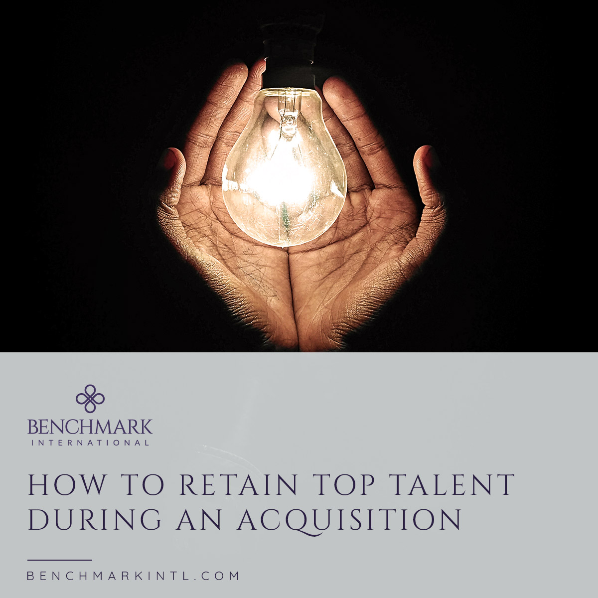 How_To_Retain_Top_Talent_During_An_Acquisition_Social
