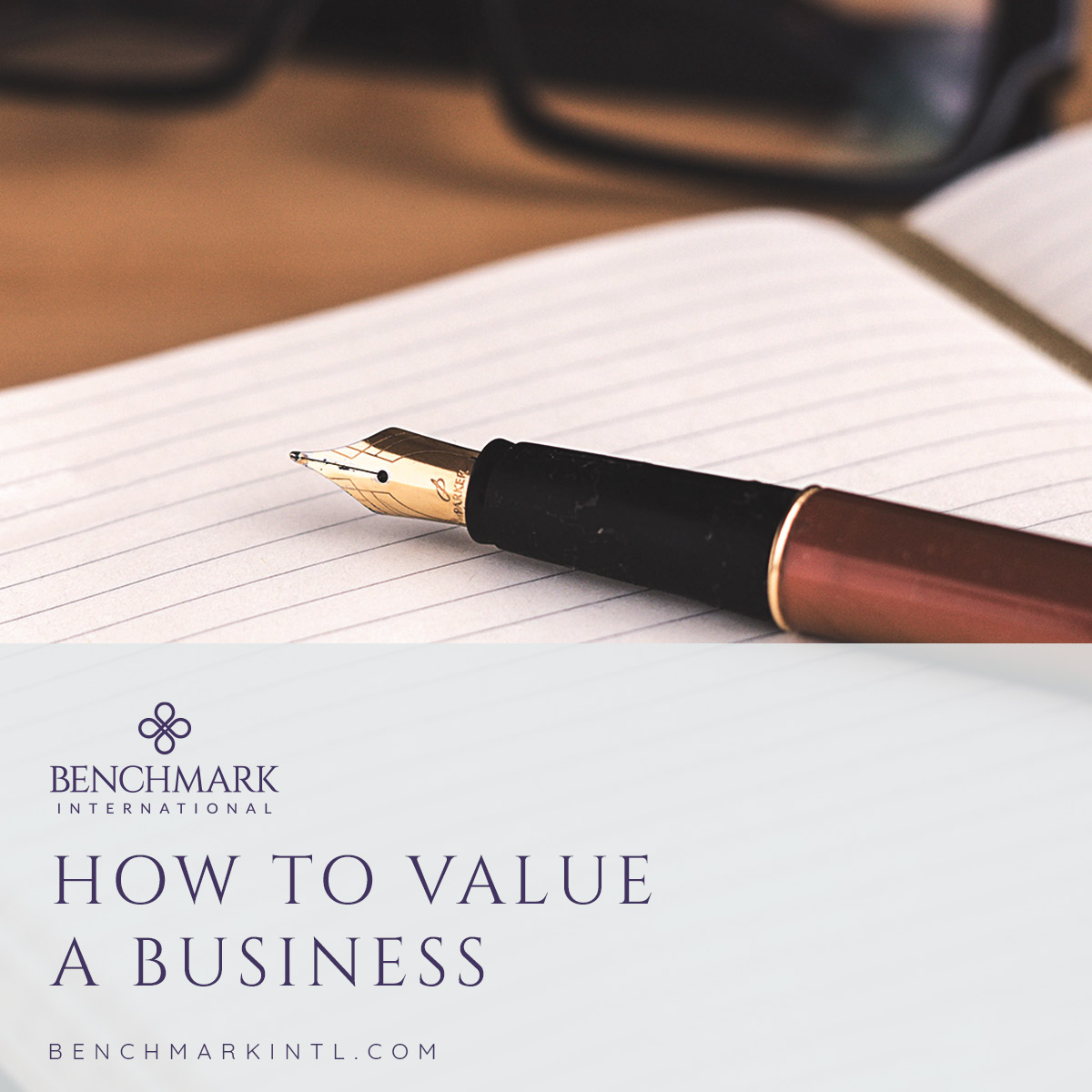 How_To_Value_A_Business_Social(2)-1