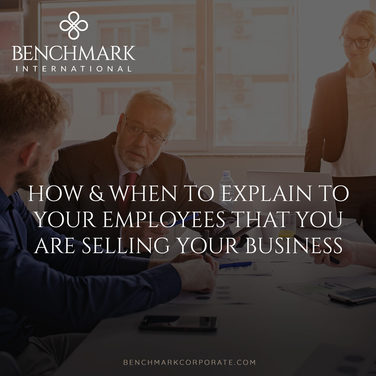 How_When_Selling_Business-Social