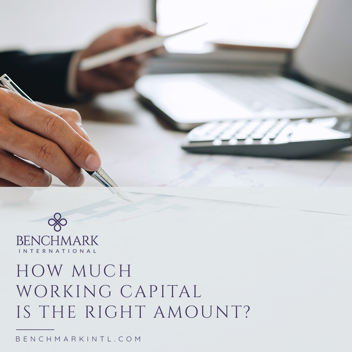 How_much_working_capital_is_the_right_amount_Social(4)