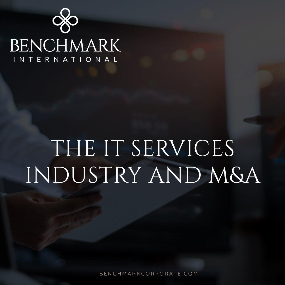 IT_Services-Social-1