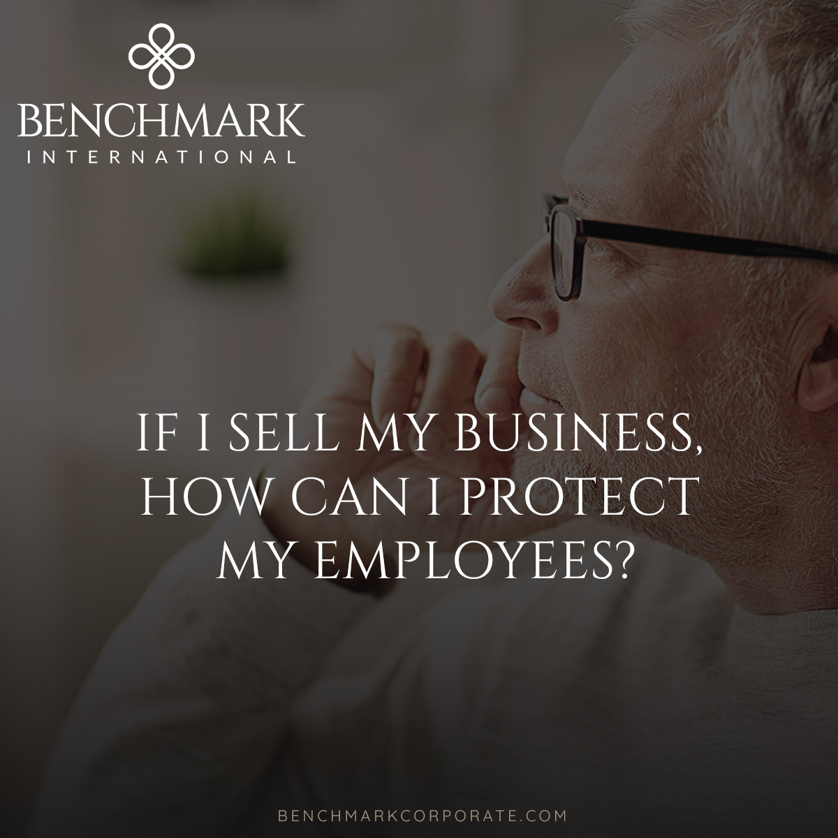 If_I_Sell_My_Business_Employees-Social