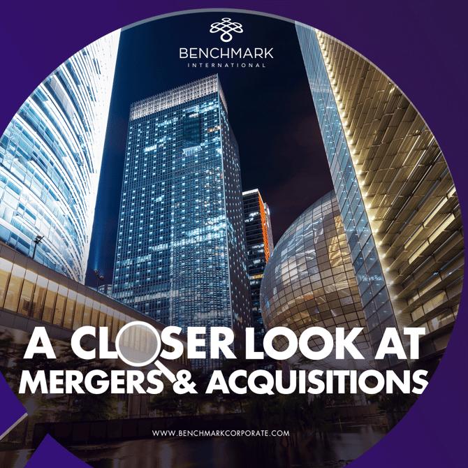 A-Closer-Look-at-Mergers---Social.png