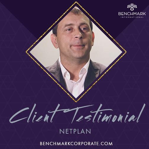 client-testimonials-netplan