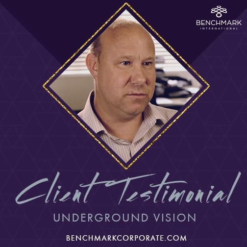 client-testimonials-underground-vision