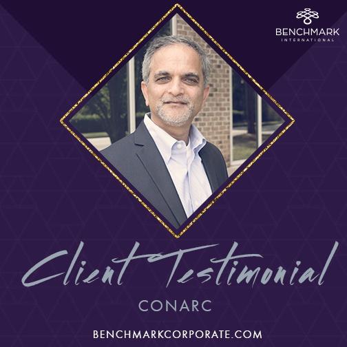 conarc__client-testimonial_video_benchmark