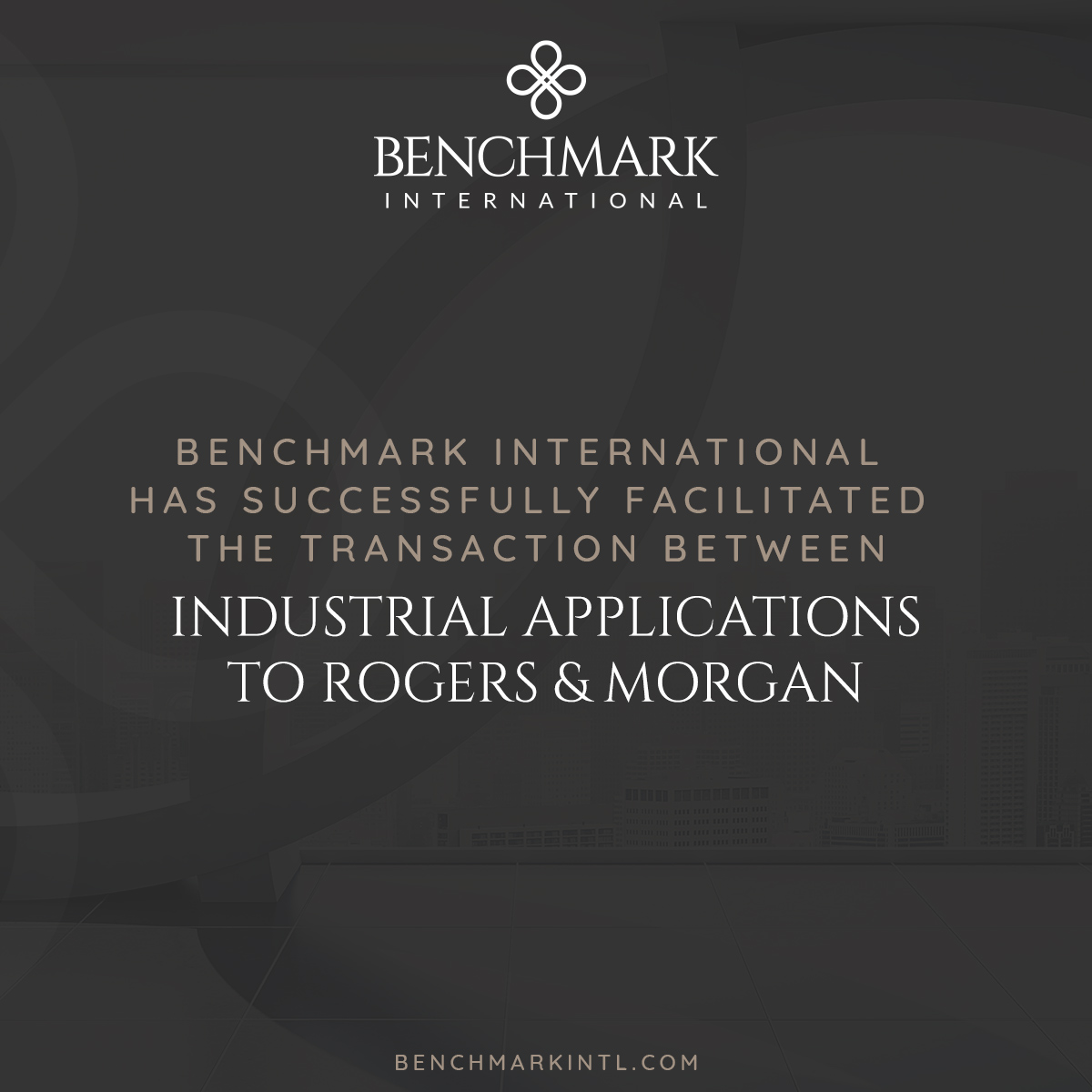 Industrial_Applications_&_Rogers_Social