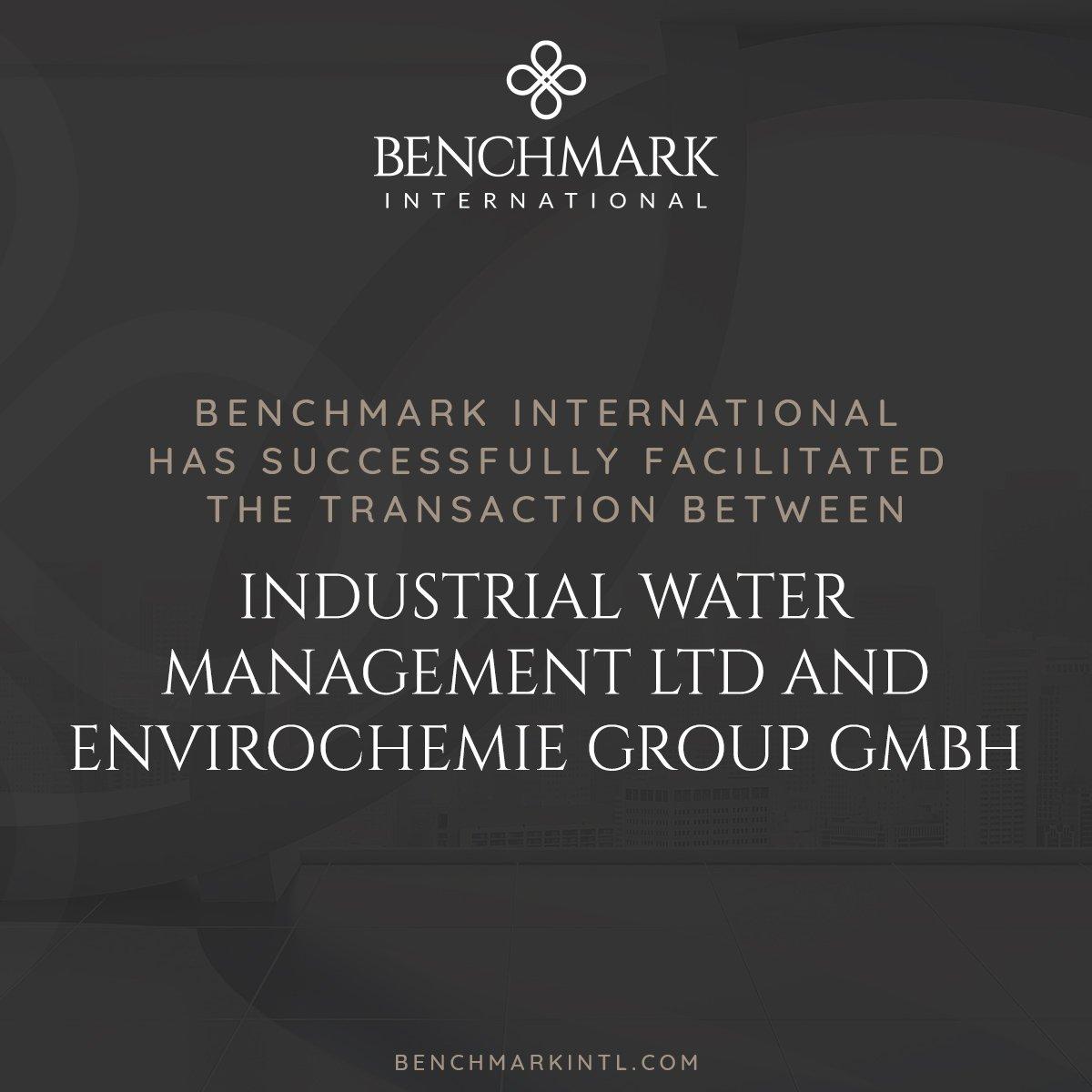 Industrial_Water_&_Envirochemie_Social