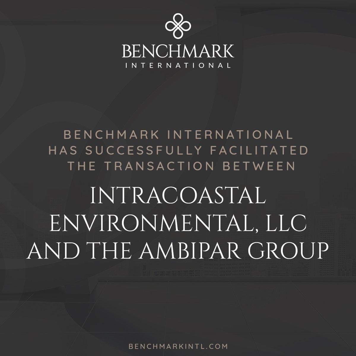 Intracoastal_Environmental_LLC_and_The_Ambipar_Group_Social (2)