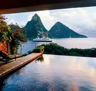 Jade-Mountain-_-St.-Lucia-1