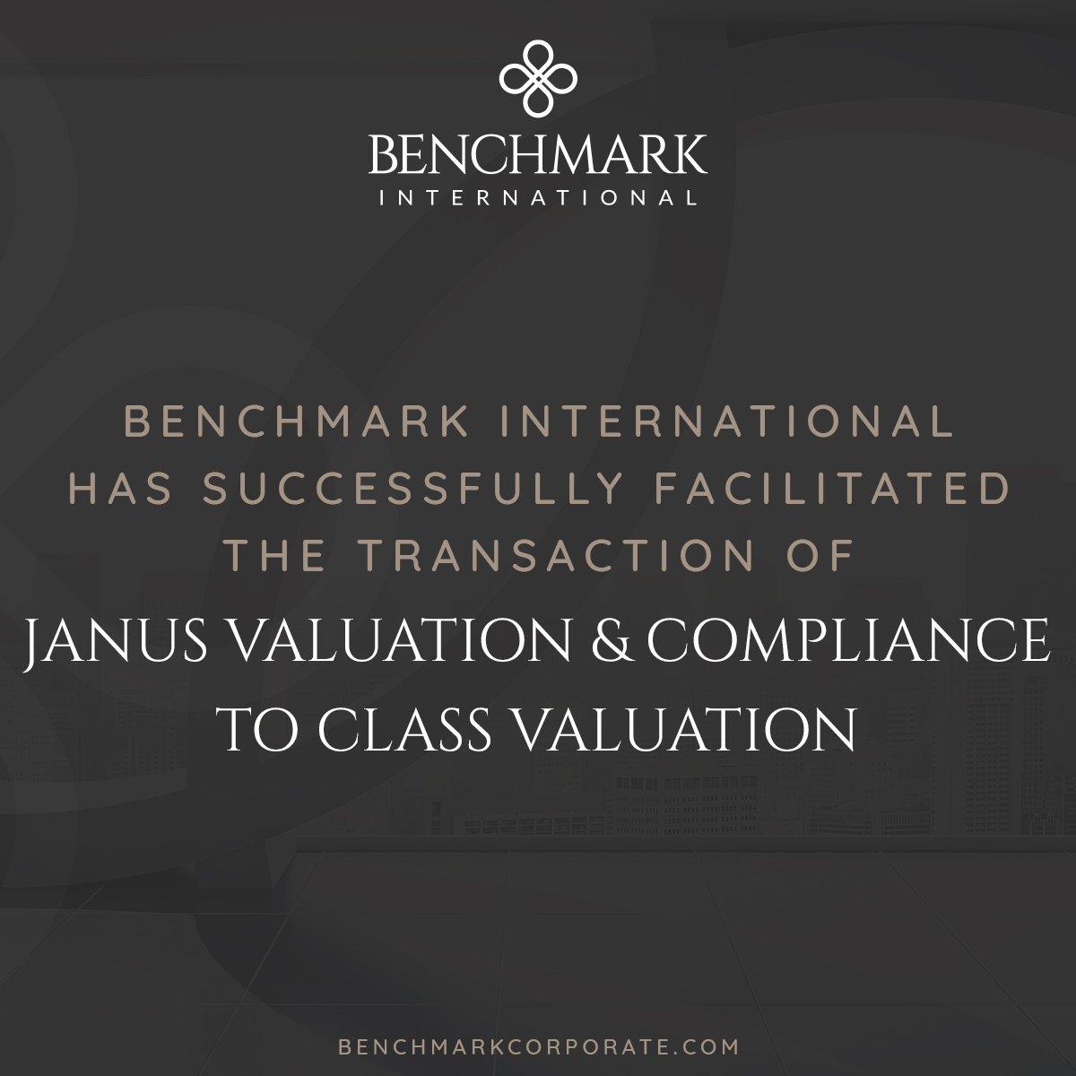 Janus_Valuation_deals-2-Social