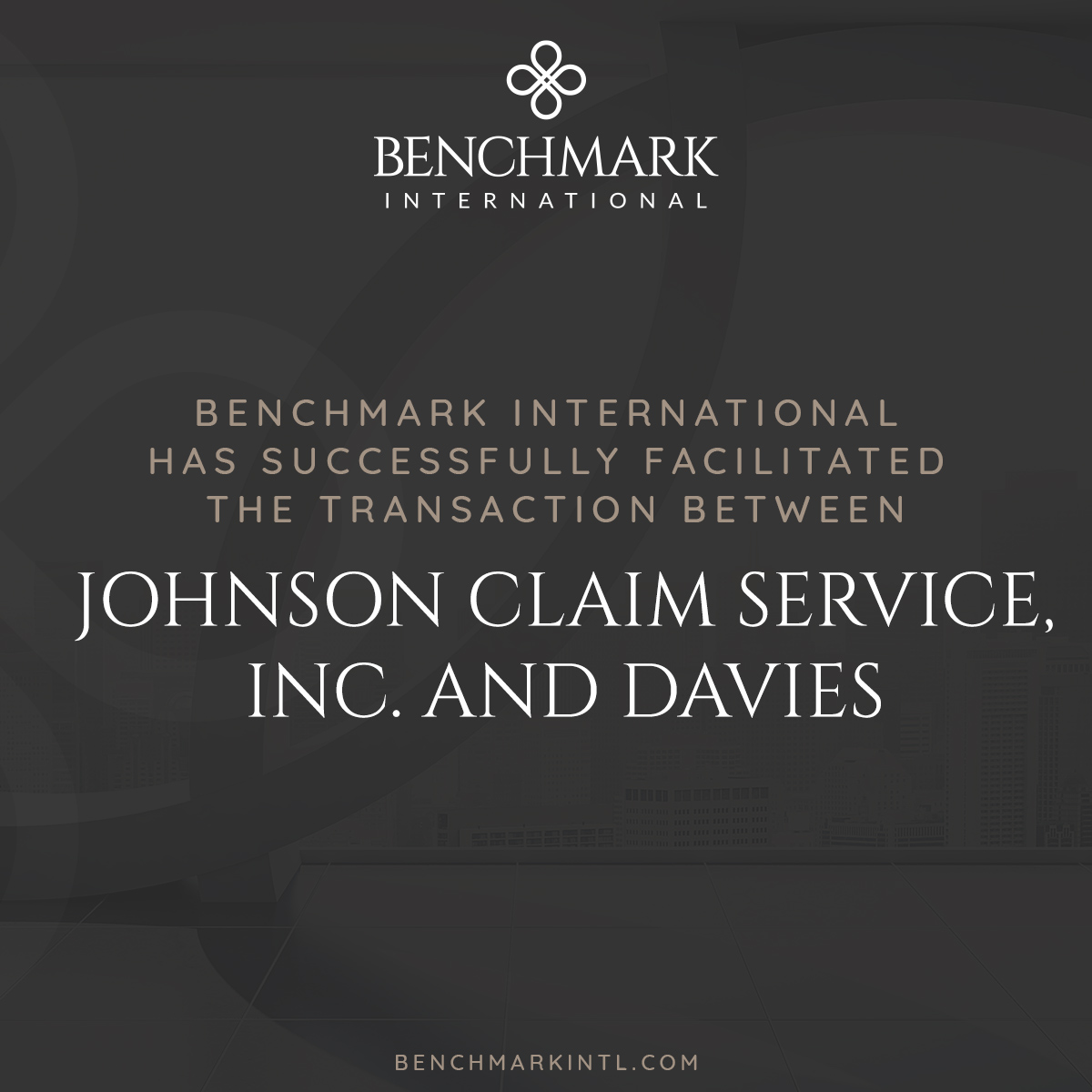 Johnson_Claim_Service_and_Davies_Social