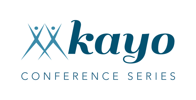 KAYO_CONFERENCE_SERIES_LOGO