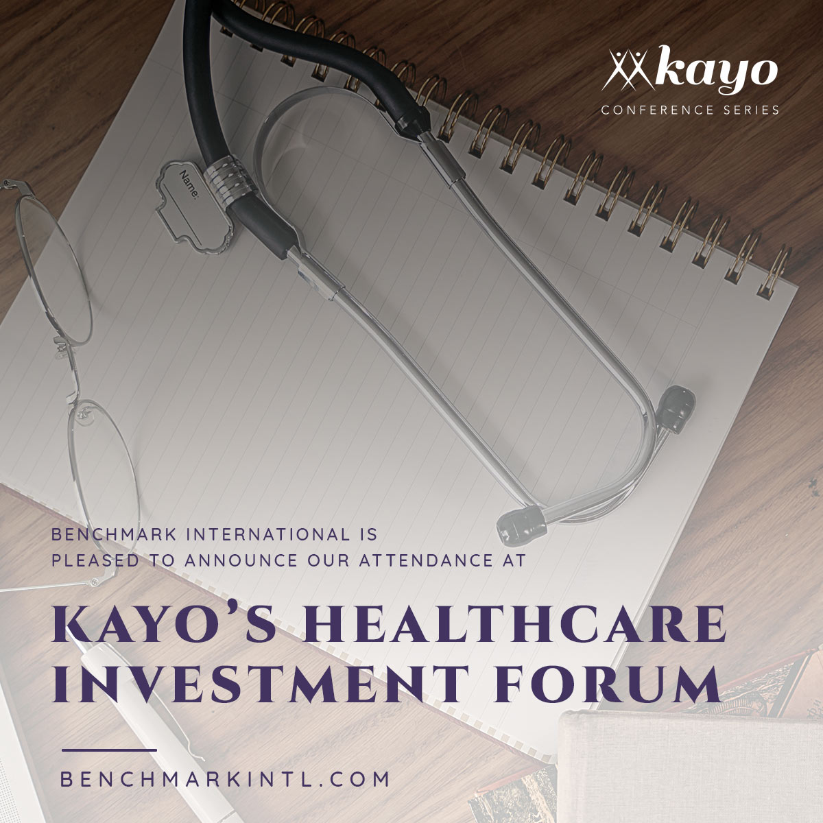 Kayo_Healthcare_Conference_Social