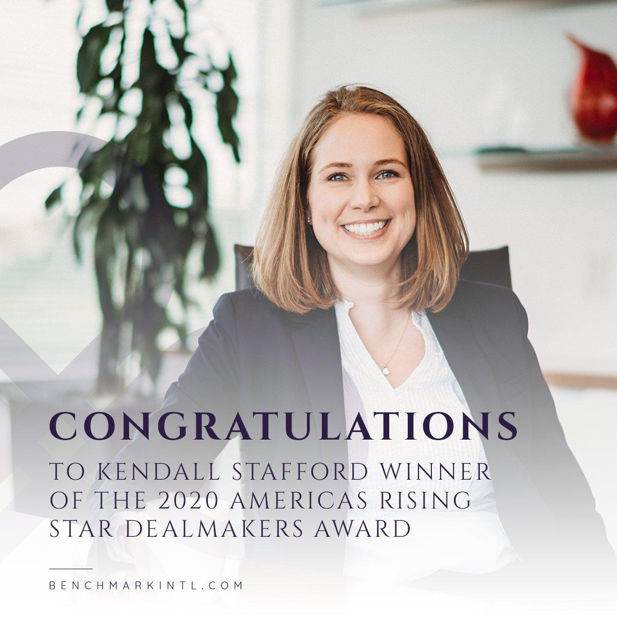 Kendall_Stafford_Winner_of_the_2020_Americas_Rising_Star_Dealmakers_Award_Social